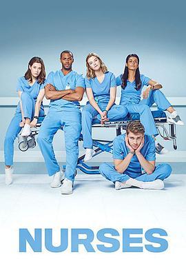 点击播放《护士》