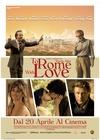 点击播放《爱在罗马》